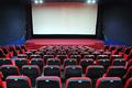205 هزارمازندرانی به سینما رفتند