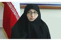 ستاد بزرگداشت هفته زن در همدان تشکیل شد