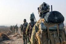 عقب نشینی غیرمنتظره نیروهای آمریکایی از پایگاه الرطبه عراق
