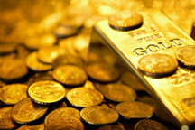 نیم کیلو طلا از خانه یک روستایی به سرقت رفت