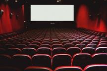 بلیت سینما در کردستان نیم بها شد