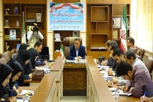 42 درصد صنایع غیرداری عشایر در آذربایجان غربی تولید می شود