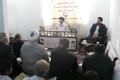 آغاز فعالیت موسسه قرآن و عترت کریمه در گنبدکاووس
