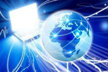17 درصد جمعیت کردستان اینترنت پرسرعت مخابرات دارند