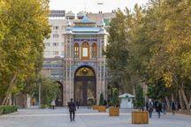 بازدید از موزه ها و اماکن تاریخی پایتخت 14 مهرماه رایگان است