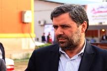 جشنواره اقوام خوزستانی پیام اتحاد را به دشمنان مخابره کرد
