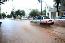 طرح جامع مدیریت بحران شهر قزوین در حال تهیه است