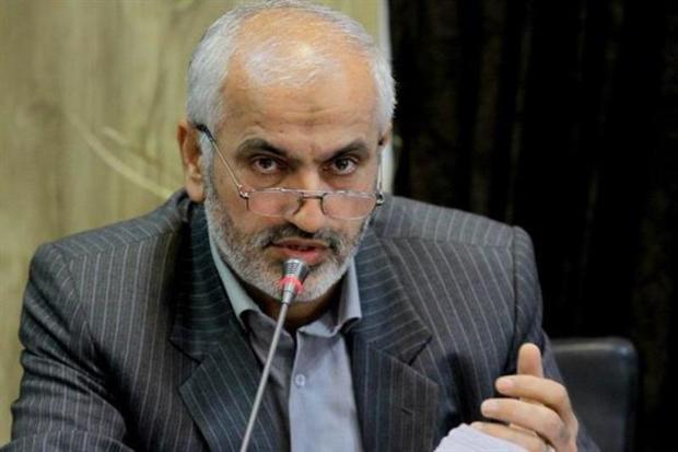 کیفرخواست پرونده لیزینگ خودرو پرهام آزادشهر صادر شد