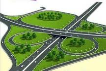 2 طرح شهری خوی با 200 میلیارد ریال اعتبار در حال اجراست