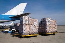 زیرساخت های توسعه صادرات در فارس فراهم شود