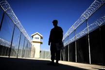 6 محکوم به اعدام در زنجان از قصاص نجات یافتند