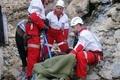 نجات گردشگران لهستانی از برف و کولاک