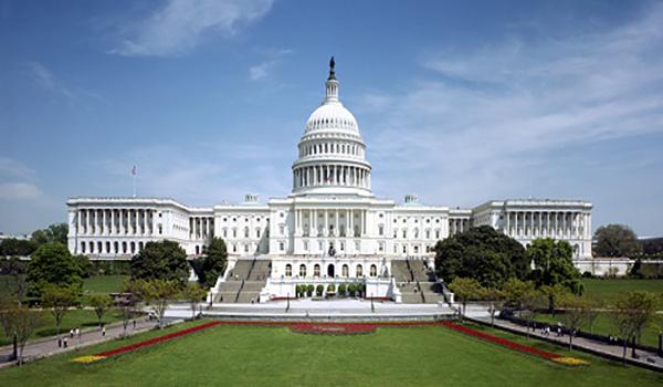 تشدید رویارویی کاخ سفید با کنگره آمریکا