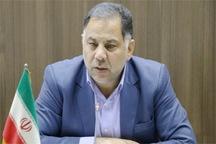 اساتید دانشگاهی برای توسعه آذربایجان غربی ایده پردازی کنند