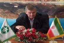 رئیس برنامه محیط زیست سازمان ملل: ایران در رفع چالشهای زیست محیطی موفق است