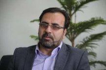 مدیرکل ارشاد آذربایجان شرقی:رسانه ها سمت و سوی توسعه را در مسیر منافع ملی قرار می دهند