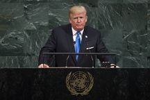 جمهوریخواهان هم به ترامپ روی خوش نشان نمیدهند