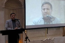 عضوشورای شهر تهران: ساخت و ساز در پایتخت بیمار است