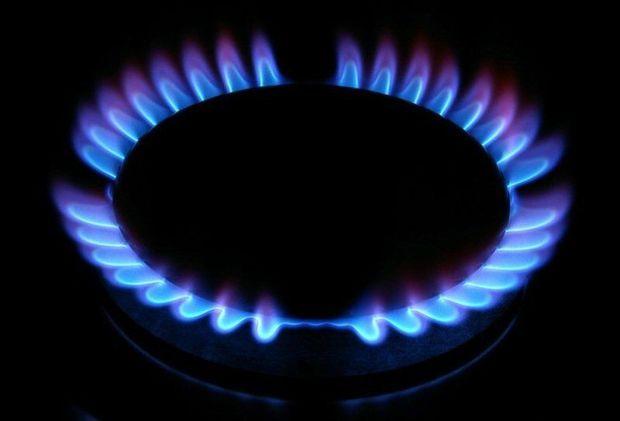 حدود پنج میلیارد متر مکعب گاز در خراسان رضوی مصرف شد