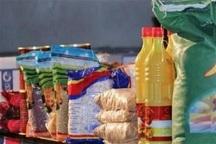 طرح حمایت غذایی در کهگیلویه و بویراحمد آغاز شد