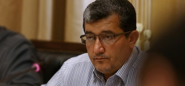 نامه رئیس فراکسیون مبارزه با مفاسد اقتصادی مجلس به وزیر آموزشوپرورش