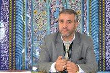 مدیریت آسیب های اجتماعی با محوریت مساجد باشد