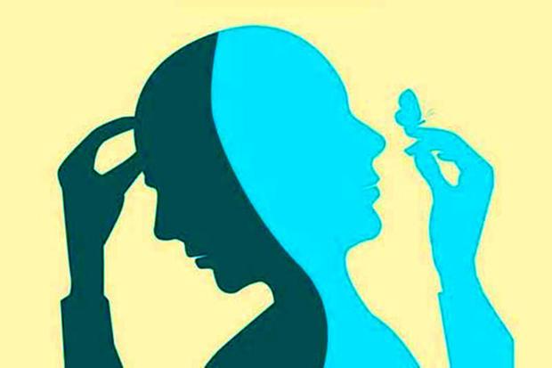 47درصد ثبت نام شدگان درمراکز جامع سلامت غربالگری روان شدند