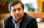 رئیس بانک مرکزی درباره خرید ارز هشدار داد