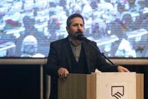 مدیریت 8 منطقه از نواحی 10گانه تبریز به دست مهندسان سپرده شده است