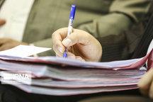 فرد محکوم به قصاص پس از ۲۴ سال در کهنوج بخشیده شد