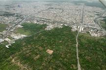 استاندار خواستار احداث کانال آبرسانی در باغستان سنتی قزوین شد