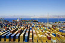 ارزش صادرات کالاهای غیرنفتی مازندران 13 درصد افزایش یافت