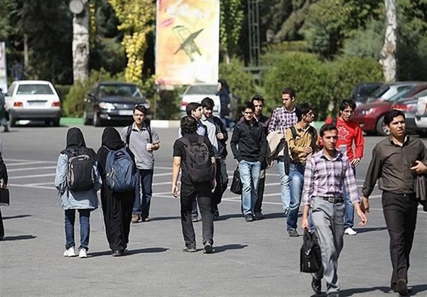 بررسی ارتباط خانه و دانشگاه در جلسه شورای عالی انقلاب فرهنگی
