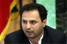اعضای کمیسیون اقتصادی مجلس به منطقه آزاد ارس سفر میکنند