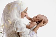 آیین نکو داشت مقام مادر در گیلان  ثبت بنیاد مادر در 100 کشور