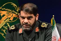 600 ویژه برنامه همزمان با هفته دفاع مقدس در سیستان و بلوچستان اجرا شد
