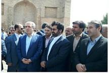 ایران و جمهوری آذربایجان در گردشگری سلامت همکاری می کنند