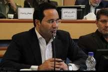 صدور 111 پروانه بهره برداری واحد صنعتی با 1077 شغل در زنجان