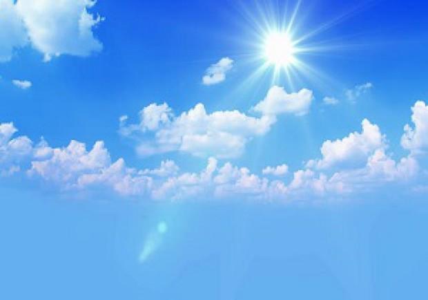 افزایش تدریجی دمای قزوین در روزهای پایانی هفته