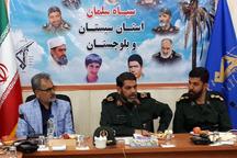 اصحاب رسانه نقش مهمی در ترویج استفاده از کالای ایرانی دارند
