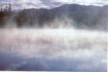 7 میلیارد لیتر آب در تابستان تبخیر می شود  یک کولر روزانه 220 لیتر آب مصرف می کند