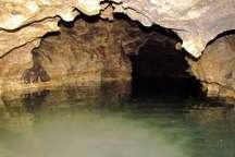 امادگی سرمایه گذاری در منطقه گردشگری غار دانیال عباس آباد
