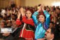 ۲ قصه از اردبیل به جشنواره بینالمللی قصهگویی راه یافت