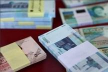 واحدکشاورزی قائمشهر بیش از 18 میلیارد ریال تسهیلات رونق تولید گرفتند
