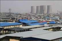 80 میلیارد ریال اعتبار برای کارگاه های تولیدی نیمه راکد در بوکان اختصاص یافت 13 بنگاه صنعتی به بهره برداری رسید