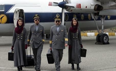 یکی از پربازیگرترین فیلمهای تاریخ سینمای ایران در راه است/ عکس
