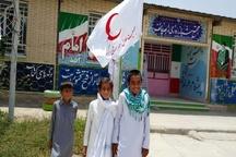 کردستان با کمپین «نذر آب» به یاری مردم سیستان و بلوچستان رفت