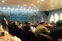 استاندار اردبیل: دولت برای اشتغال جوانان بستر سازی کرده است