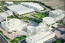 ابطال مصوبه درباره احداث نمایشگاه بینالمللی استان کهگیلویه و بویراحمد