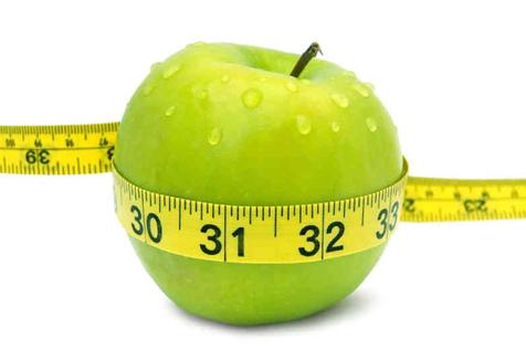 کاهش مصرف کالری روند پیری را کُند می کند